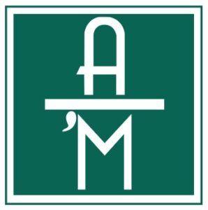 Zenza - Schoonheidssalon - Zonhoven - A/M-logo