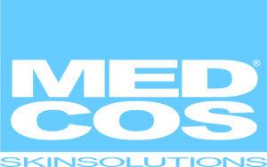Zenza - Schoonheidssalon - Zonhoven - Logo Medcos