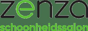 Zenza - Schoonheidssalon - Zonhoven - Zenza logo